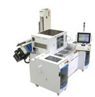Xcerra Test Cell Solutions Expand to the Japan Market