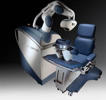 Restoration Robotics™ to Participate in the Annual Meeting of American Academy of Dermatology (AAD)