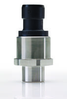 DST P100 Pressure Sensor is a reliable solution for refrigeration and air-conditioning application.