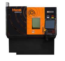 Mazak to Showcase Cost-effective Hybrid Multi-Tasking at RAPID + TCT