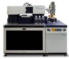 Rigaku Features Latest Analytical X-ray Technology at 62nd Biophysical Society Meeting