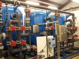 AdEdge Adds Rotec Ltd Flow-Reversal Reverse Osmosis Technology (FR-RO) to Core Product Offerings