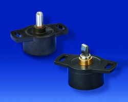SP 2800 Series Sensors offer life of more than 50 million operations.