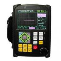 GAOTek Flaw Detector is portable and non-destructive.