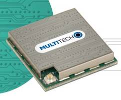 MultiTech Relies on Arm Mbed OS to Simplify and Streamline IoT Application Development