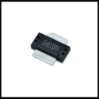 AFT31150N RF Power LDMOS Transistor offers 2700-3100 MHz operating range.