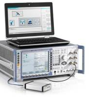 Ficosa Verifies Next Generation Emergency Call Functionality with Rohde & Schwarz eCall Test Solution