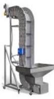 Dynamic Conveyor Presents the Only Conveyor that can be Reconfigured at NPE '18