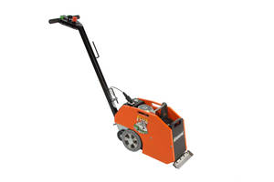 FCS18 RIP-R-Stripper offers removal rate up to 720 sq-ft of material per hour.