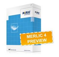 MERLIC 4 Machine Vision Software is Enhanced with Parallelization Feature