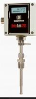 Sierra Offers Flow Meters to Comply with EPA Boiler MACT Regulations
