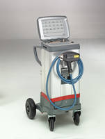 SPECTROTEST Mobile Metal Analyzer is Embedded with iCAL Calibration Logic System