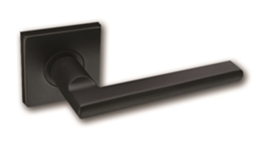 INOX's CeraMax Is The Industry's First Ceramic-Coated Door Hardware