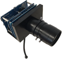 Macnica Exhibits New Machine Vision Solutions at The Vision Show 2018