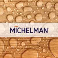 Michem® Wood Coating 44 Additive Slows Down Mold and Fungal Growth