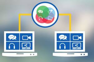 WebRTC Solution Can be Customized to User Requirements