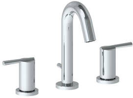 Olympia i2v Lavatory Faucets Now Meet ADA Standards