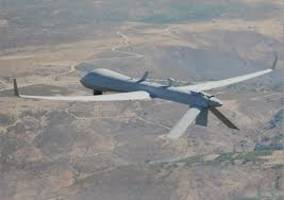 Predator-Series Aircraft Pass Five Million Flight Hour Mark