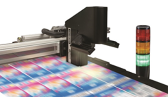 New SpectroVision Inline Spectrometers Increase Color Accuracy and Consistency