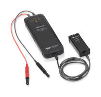Saelig's New Teledyne LeCroy Differential Probes Feature AutoZero Capability