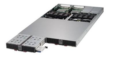 Supermicro's New RSD 2.1 Storage Units Support On-Site Visits and Remote Access