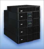 Tripp Lite's New Uninterruptible Power Supply Systems are Compliant with Trade Agreement Acts