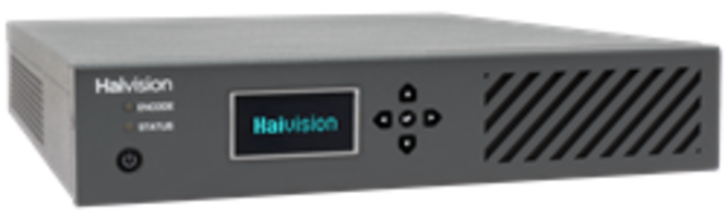 New KB Max 4K Video Encoder is Suitable for 4K 360-degree Virtual Reality Streaming