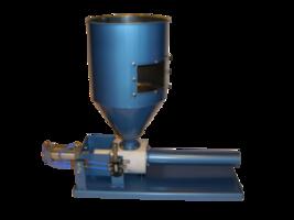 Rotolok's New Plug Feeder Meets FDA Standards