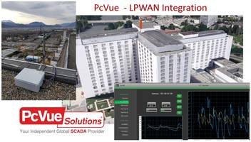 Adeunis and ARC Informatique Join Forces to Create a Building Management System Solution (BMS) Integrating the Iot Universe at the Grenoble Alpes University Hospital