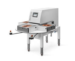 Nelipak's New Tray and Blister Heat Sealers Come with Quick Tool Change Sealing Dies
