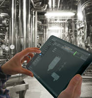 Honeywell's New Experion® Batch Automation Solution Provides a Comprehensive Timeline of Every Tasks