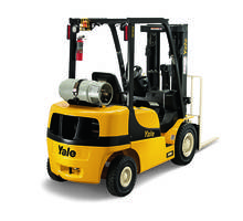 Yale Wins Gold Again with Product of the Year Award for MX Series