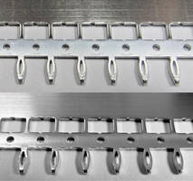 New Techni Indium HS Plating Eliminates the Need of Indium Strike During Nickel Plating