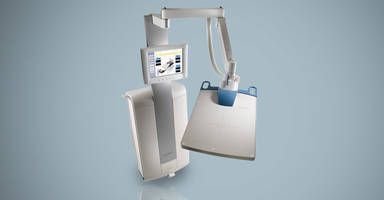 Varian Calypso Anchored Beacon Transponder for Lung Receives FDA 510k Clearance