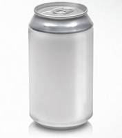 Ball Corporation's New Aluminum Cans Provide Branding Advantages