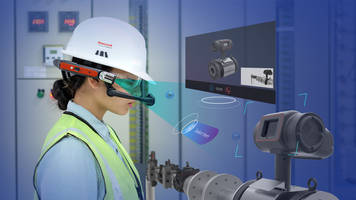 Latest Skills Insight Intelligent Wearables Come with Head-Mounted Display