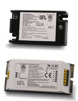 New Electronic Ballasts Optimize Performance and Extend UV-C Bulb Life