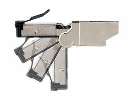 New Bendable RJ45 Flex Connector from Platinum Tools Eases Network Cable Terminations