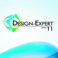 Latest DX11 Design-Expert Software Comes with Multigraph Feature