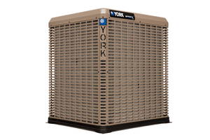 New Two-Stage, 19 SEER YXT Air-Conditioning Unit Offers ENERGY STAR Performance
