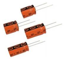 New ENYCAP Energy Storage Capacitors Meet Biased 85/85 1000-hour Testing