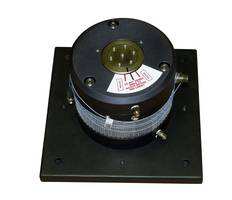 New Model CAL25HF Vibration Exciters Provide a Bandwidth Range of 3 Hz to 20 kHz