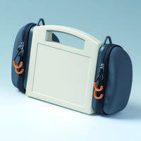 OKW Launches New CARRYTEC Enclosures with Side Bags for Instruments, Sensors and Cable Attachments