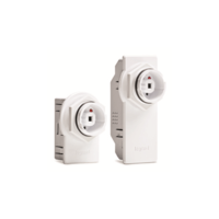 Legrand Launches New Integrated Lighting Controls with Advanced Dimming and Commissioning Capabilities