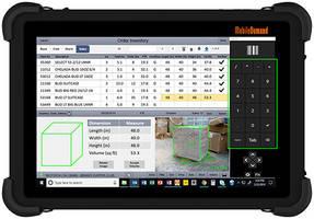 New xKeyPad Productivity Tool Features Custom Function Key Formatting