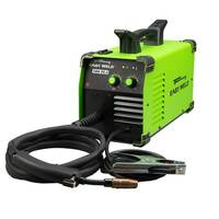Forney Industries Launches New Weld Machines for Easier Welding at Homes