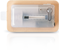 Valeritas' V-Go® Wearable Insulin Delivery Device Results in Clinical Benefits Sustained Over Time in Patients with Diabetes