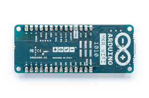 Arduino Introduces Connectivity Boards that Help in Streamlining IoT Development