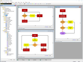 New PAC Project Software Suite R10 is Enhanced with Eight Control Commands