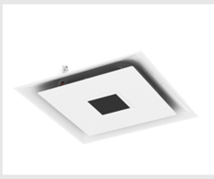 Latest Helios Variable Air Volume Diffuser Allows for Personalization of Temperature Control